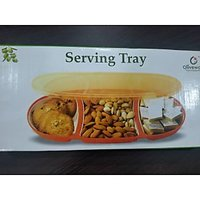 Dry Fruit Candy