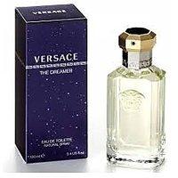 Versace Dreamer 100ml