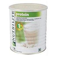 Amway Nutrilite Protein Powder 1 Kg