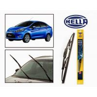 Hella Wipers For Ford Fiesta Set Of 2 22  16