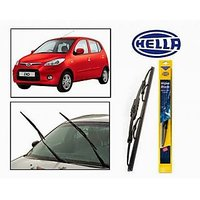 Hella Wipers For Hyundai I10 Set Of 2 22  16