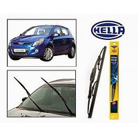 Hella Wipers For Hyundai I20 Set Of 2 24  16