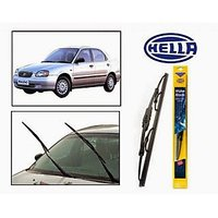Hella Wipers For Maruti Baleno Set Of 3 20  18  14