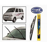 Hella Wipers For Maruti Versa Set Of 2 16  16