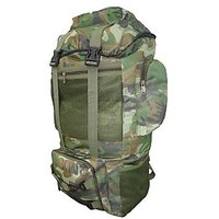 Military Backpack/ Army Bag/ Military Rucksack Bag