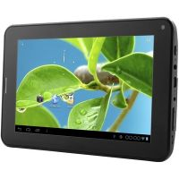 Datawind Ubislate 7C+ Edge Tablet (Wifi,Dual Sim, Android 4.2.2 With Cortex A5,