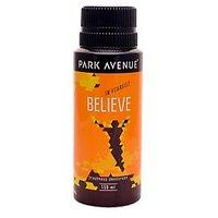 Park Avenue Believe Deodorant Spray 150ml Pack Of 2