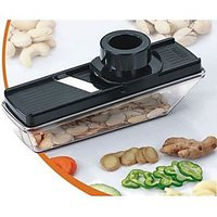 Dry Fruits And Fruits, Vegetable Slicer With Egg Cutter