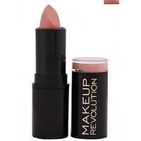 Makeup Revolution London The One Amazing Lipstick