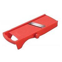 Combo Of Big Easy Slicer With Free 3 In 1 Peeler