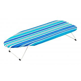 Deneb ARA Table Top Ironing Board
