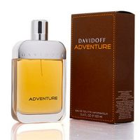 DavidOff Adventure Perfume 100ml For Men - 72285916