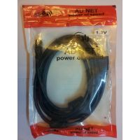 Branded Hdmi To Hdmi 3m Cable With 1 Year Warranty