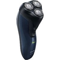 Philips AT620 Aquatouch Shaver