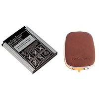 BST-37 Replacement Battery For Sony Ericsson K610 K750 K750i V600 W350  With FREE  Innov8tronics S2PH101 USB Portable Power Supply