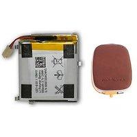 Original Sony Ericson Battery For Xperia X10 Mini E10 A E10i  With FREE  Innov8tronics S2PH101 USB Portable Power Supply