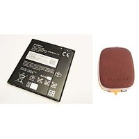 SONY ERICSSON BA900 1700MAH BATTERY For Xperia J / L / M / TX / GX / ST26i /LT29i  With FREE  Innov8tronics S2PH101 USB Portable Power Supply