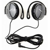 SONY Headphones MDR-Q140 Headphones, Headsets, Earphones, Handsfree [CLONE]