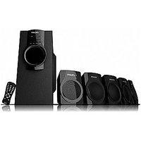 Philips Speakers DSP 33UR