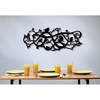 Se104 Acrylic 3D Home Office Decor Wall Sticker Decals Design