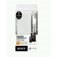 Sony 10000 Mah Power Bank At Sale