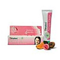 Himalaya Herbals Fairness Cream