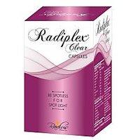 Skin Whitening -Glutathione -Anti Acne Solution -Skin Care -Spotless Skin