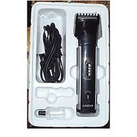 Nova Professional Hair And Beard Trimmer
