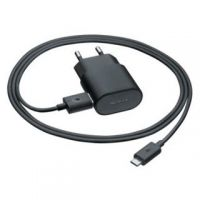 Nokia AC-50 USB Mobile Charger - 72398892