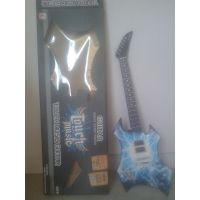 Slim Touch Music Guitar For Kids