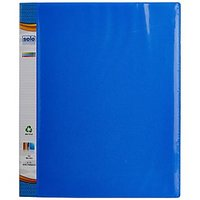 Solo Ring Binder