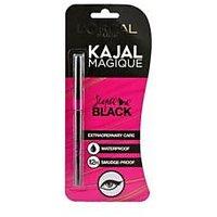 Kajal Magique ( Buy 2 Get 1 Free )