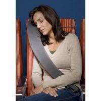 Travel Pillow Travel Rest Pillow Travellers Pillow For Sleeping Relaxing