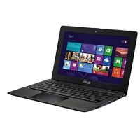 Asus X200MA-KX238D (Black) 11.6-inch Laptop