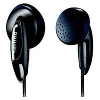 Philips-SHE1360/97-Wired-Headphones-(Black,-In-the-ear)