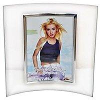 KK Broad Glass Frame 4X6