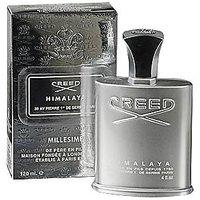 Credd Himalaya Perfume For Unisex