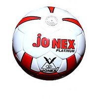 Zonex Synthetic Water Proof Football - 72617726