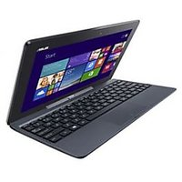 Asus T100-Dk024H (2In1/64Gb Emmc/Windows8.1) Transformer Book