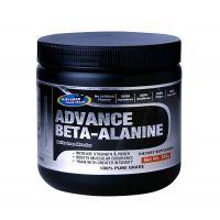 ADVANCE BETA-ALANINE 200 Gm Unflavoured
