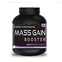 Mass Gain Booster 1 - 6430794
