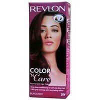Revlon Color 'N Care Light Golden Brown-6G