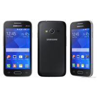 Samsung Galaxy ACE NXT G313H FLASH LIGHT ANDROID DUAL SIM PHONE  WITH BILL