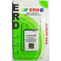 ERD 3.7V Li-ion Mobile Battery For Samsung HERO X200/ B2100/ Champ Duos