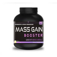 Mass Gain Booster 1 - 6431754