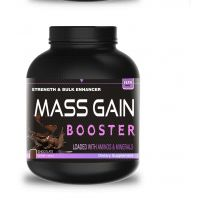 Mass Gain Booster 1 - 6429630
