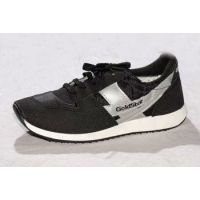 Goldstar Jogging Sports Shoes - 72639022