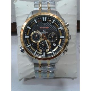 Casio Edifice EER-537SG