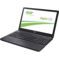 "Acer Aspire E5511 4Th Gen (Pentium Quad Core N3530/2Gb/500Gb/156 ""/Linux) Laptop With Bag"