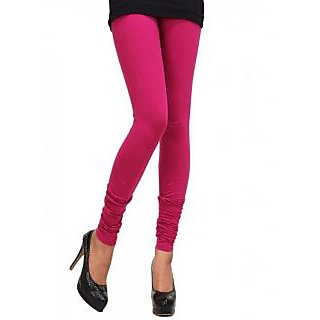 1afaaeb6fc SJ's Hot & Sexy Leggings for women Pink color XL size Prices in ...